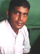 mahesh_srilanka