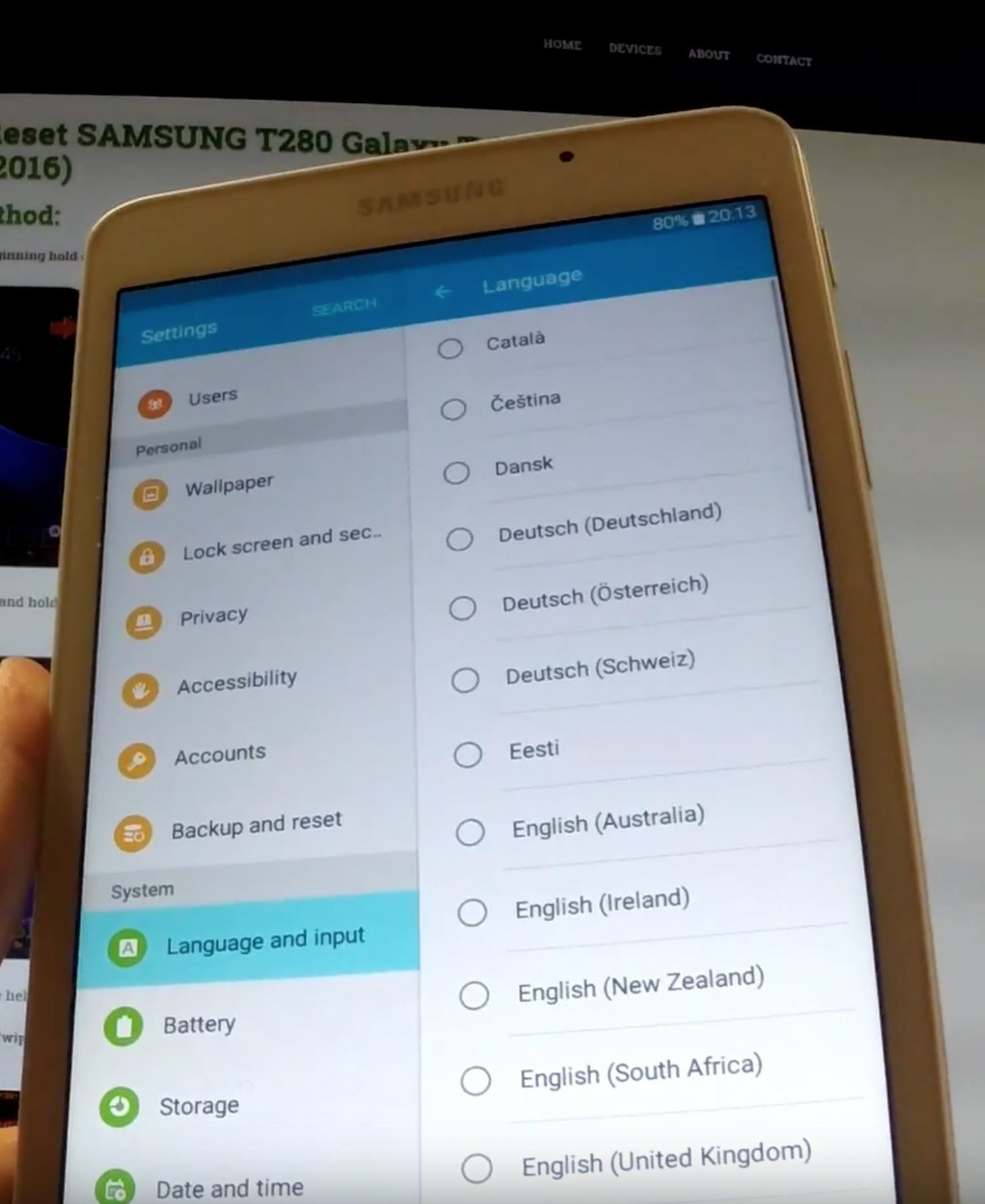 719f737609e How to Change the Language Settings on Your Samsung Galaxy Tab ...