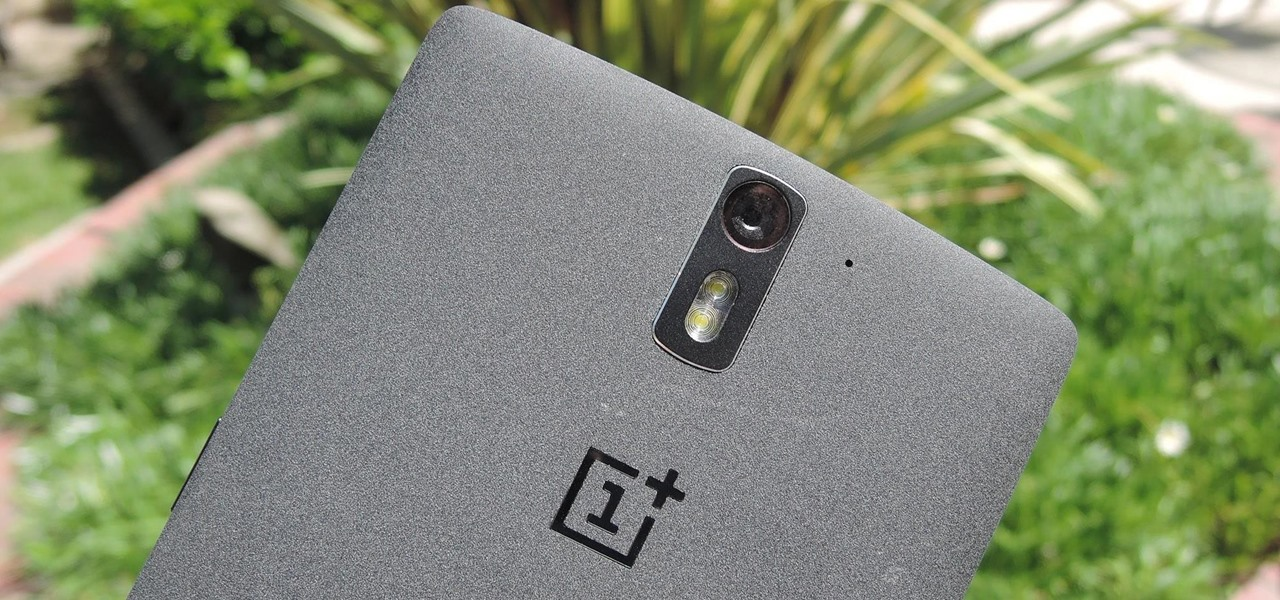3 Ways to Get More Out of Your OnePlus One's Camera