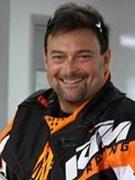 Andre Gerbassi