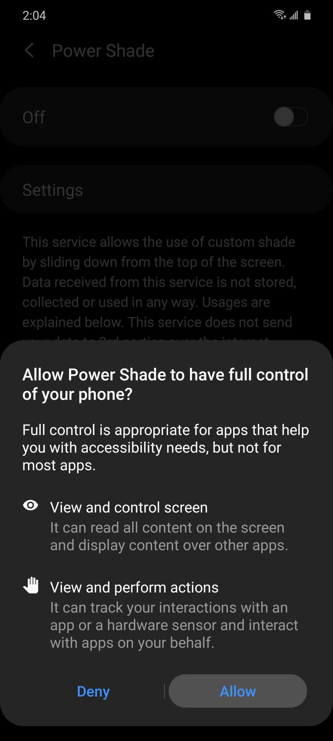 How to Get Android 11's New Media Controls on Any Phone