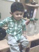 amjadmasood2007