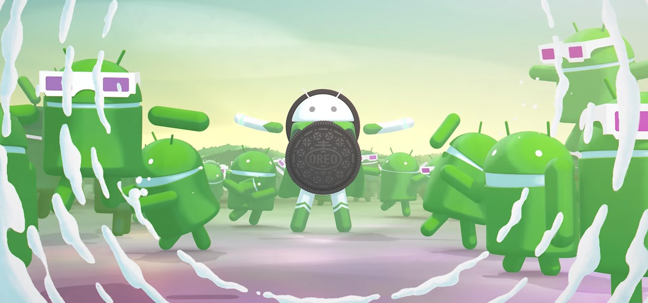 Android Oreo Has an Automatic Bootloop Fix Called 'Rescue Party'