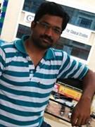 Rajeshrac Ban