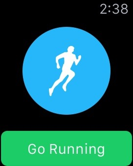 Get in Shape with These Five Fitness Apps for Your Apple Watch