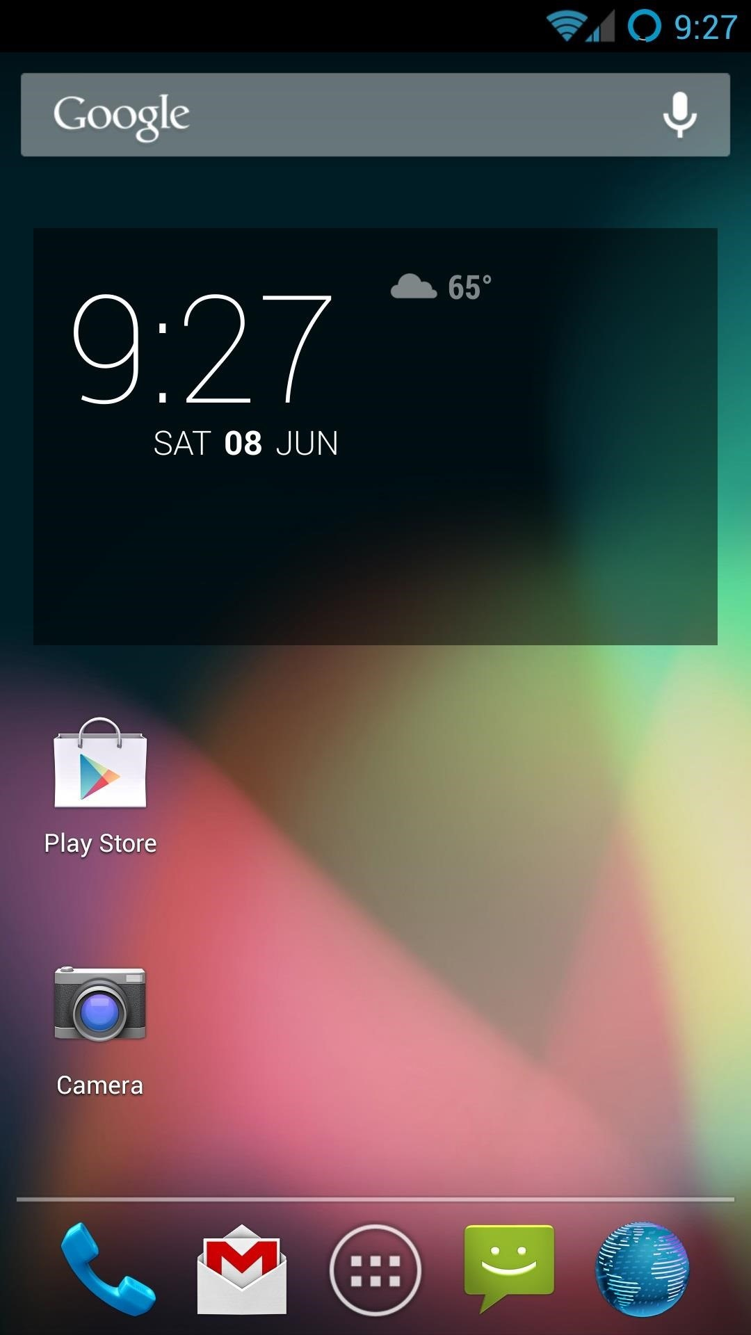 How to Convert Your HTC One into a Google Edition HTC One for an Enhanced Nexus Experience
