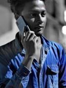 Shu Rj Singh Biruly