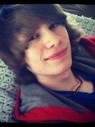 Austin Keyton Barrett