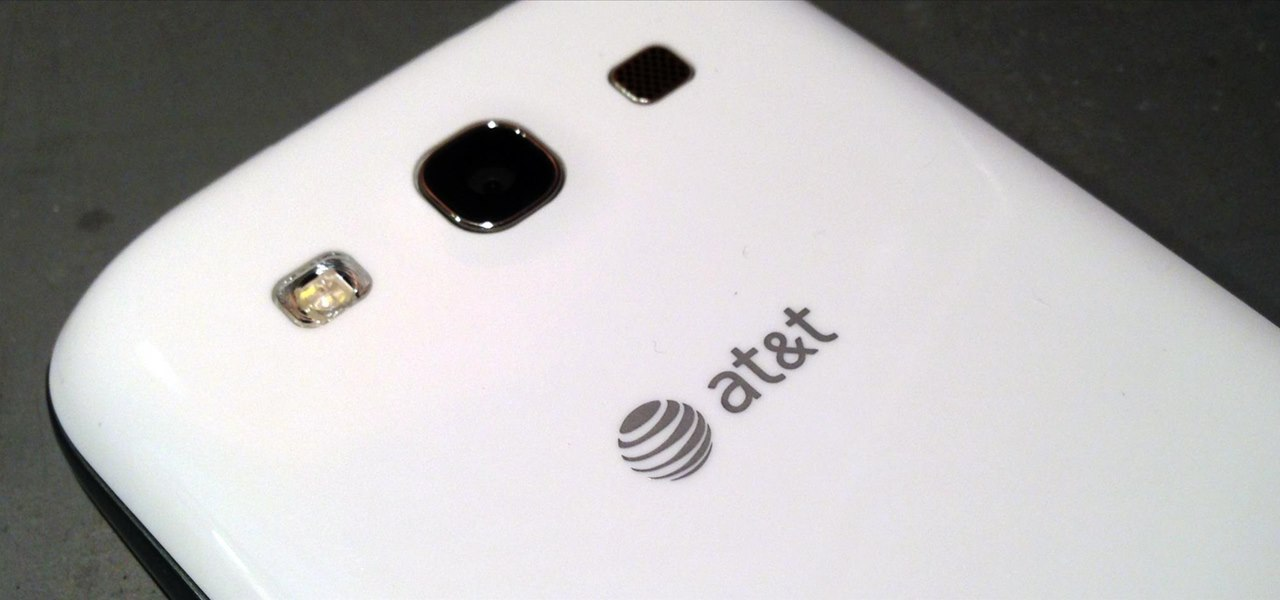 Get Out of Your AT&T Contract Early Without an Early Termination Fee (ETF)