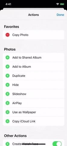 How to Add, Remove & Reorder the Share Sheet Options on Your iPhone