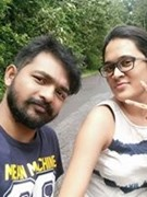 Rohith Veerabathini