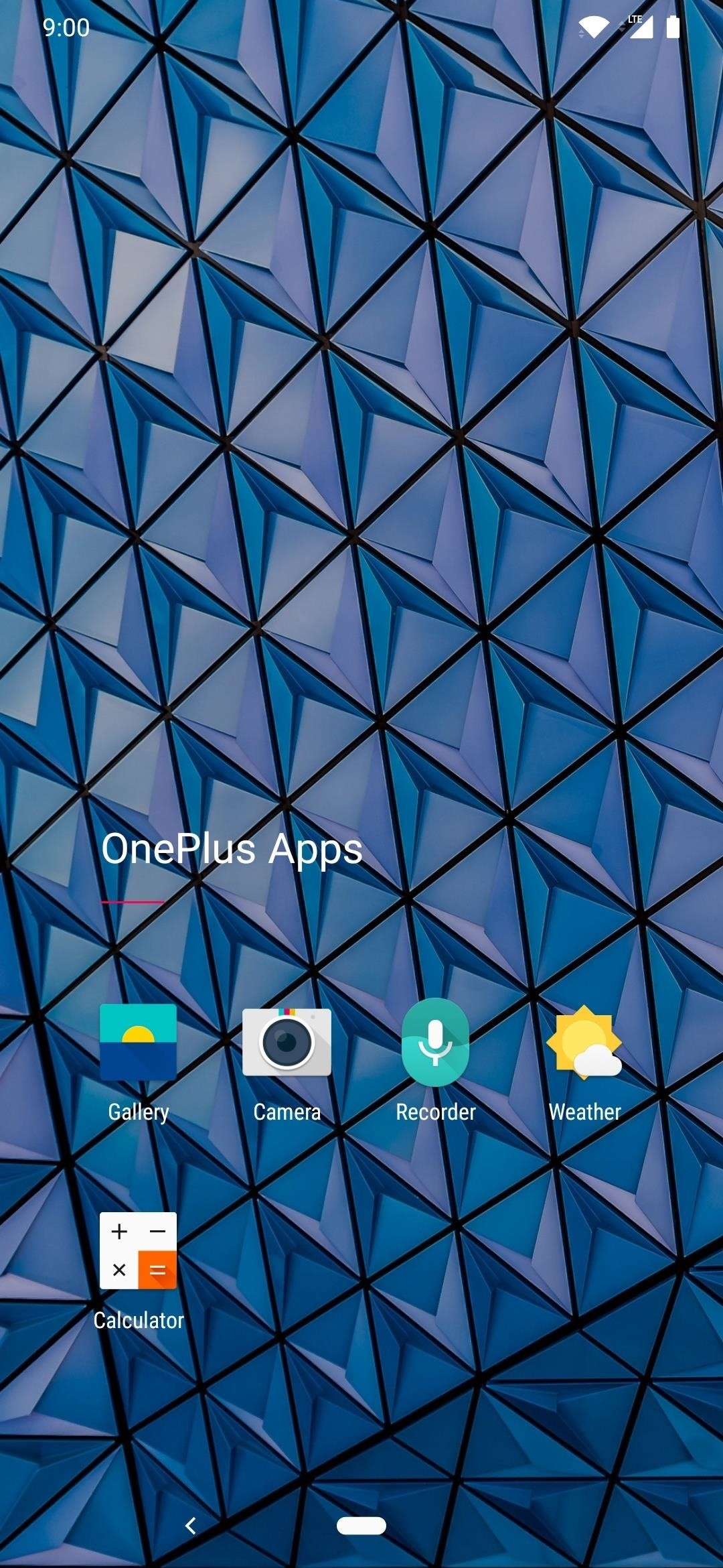 How to Turn Almost Any Android Phone into a OnePlus Device