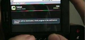 Block signal cell phone - block calls on cell phone verizon