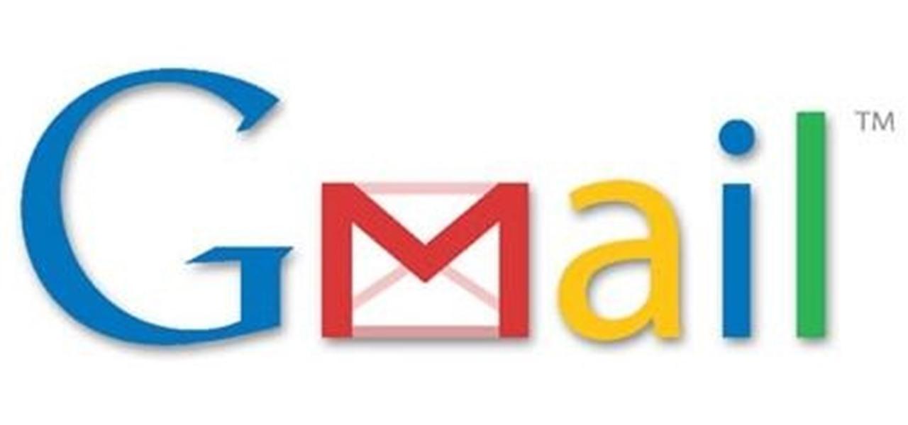Automatically Delete Spam Messages in Gmail