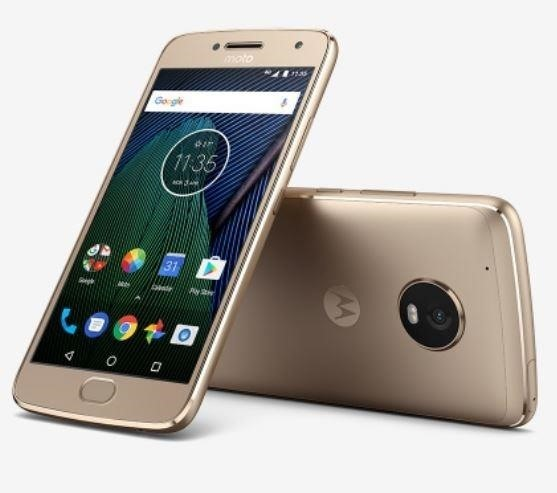 Rumor Roundup: Everything We Know About the Moto G6 Plus