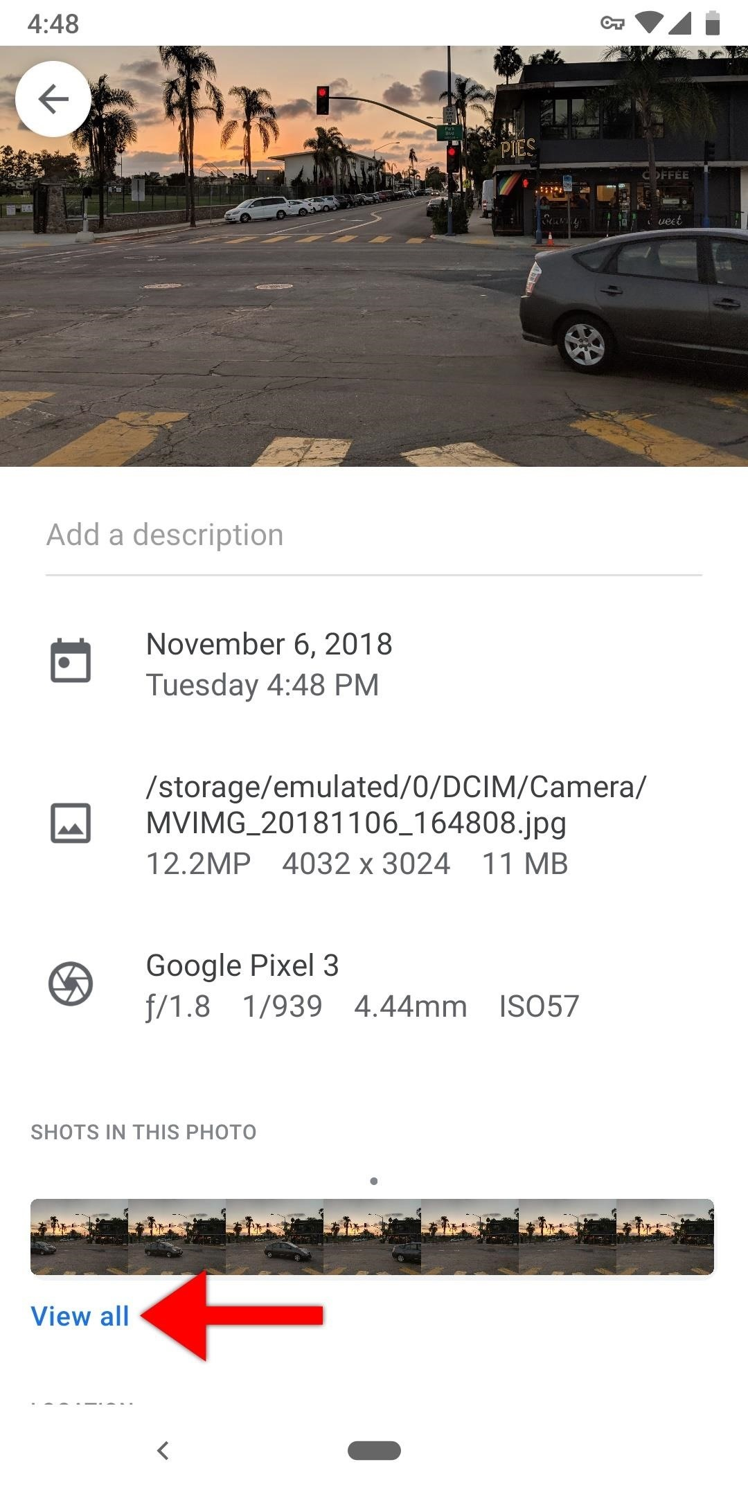 15 Tips & Tricks for New Pixel 3 Users