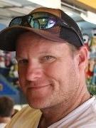 Kevin Ingram