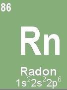 R4d0n86