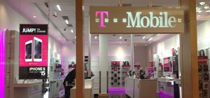 All the Phones That Work on T-Mobile's 600 MHz Band 71 Network