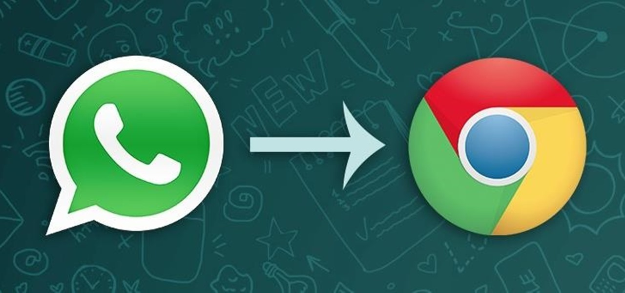 WhatsApp Makes Its Web Debut; Kills Off Popular Third-Party App