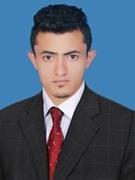 Sajid Ullah