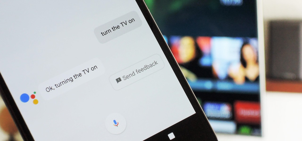 Make Google Assistant Control Almost Anything with IFTTT