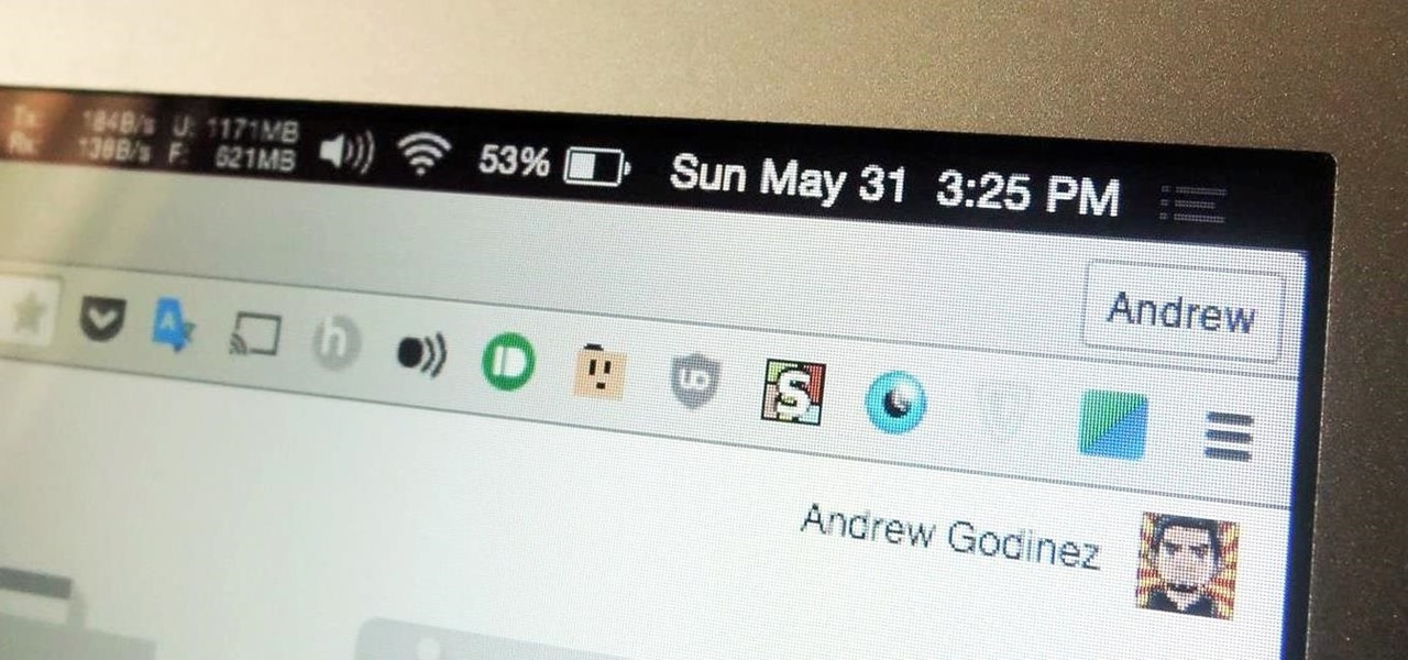 10 Overlooked Extensions Every Chrome User Should Be Using
