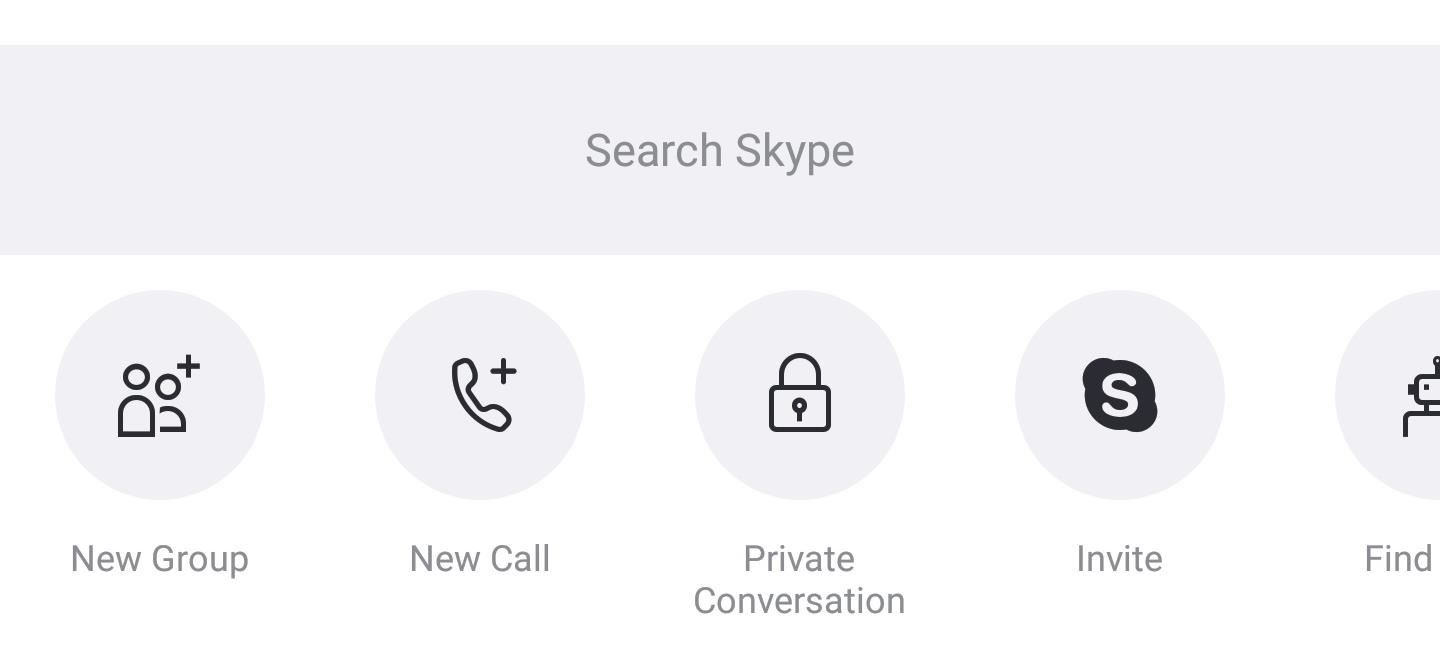 How to Enable Skype's Improved Encryption to Securely Call & Message Your Friends