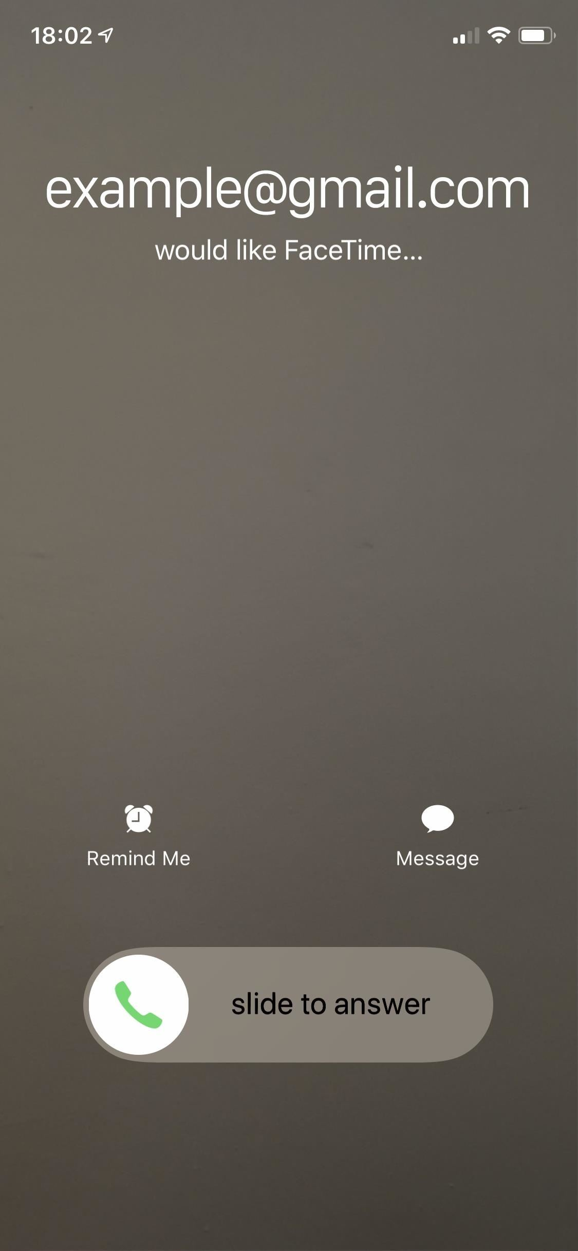How to Change Your FaceTime Caller ID to an Email Address or Phone Number