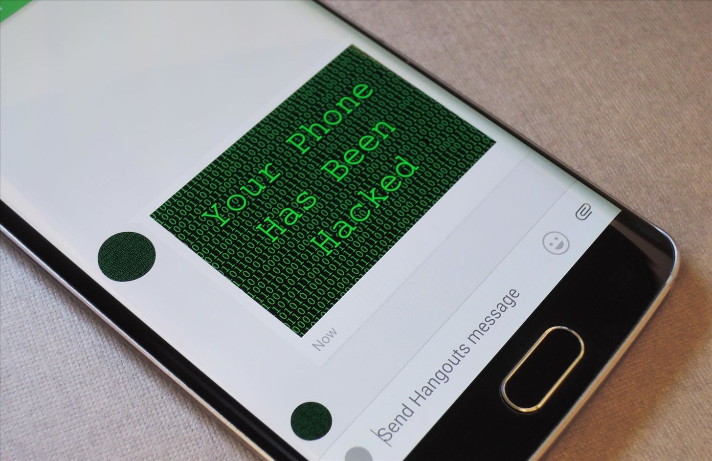 Tell Your Friends: How to Protect Yourself from Android's Biggest Security Flaw in Years