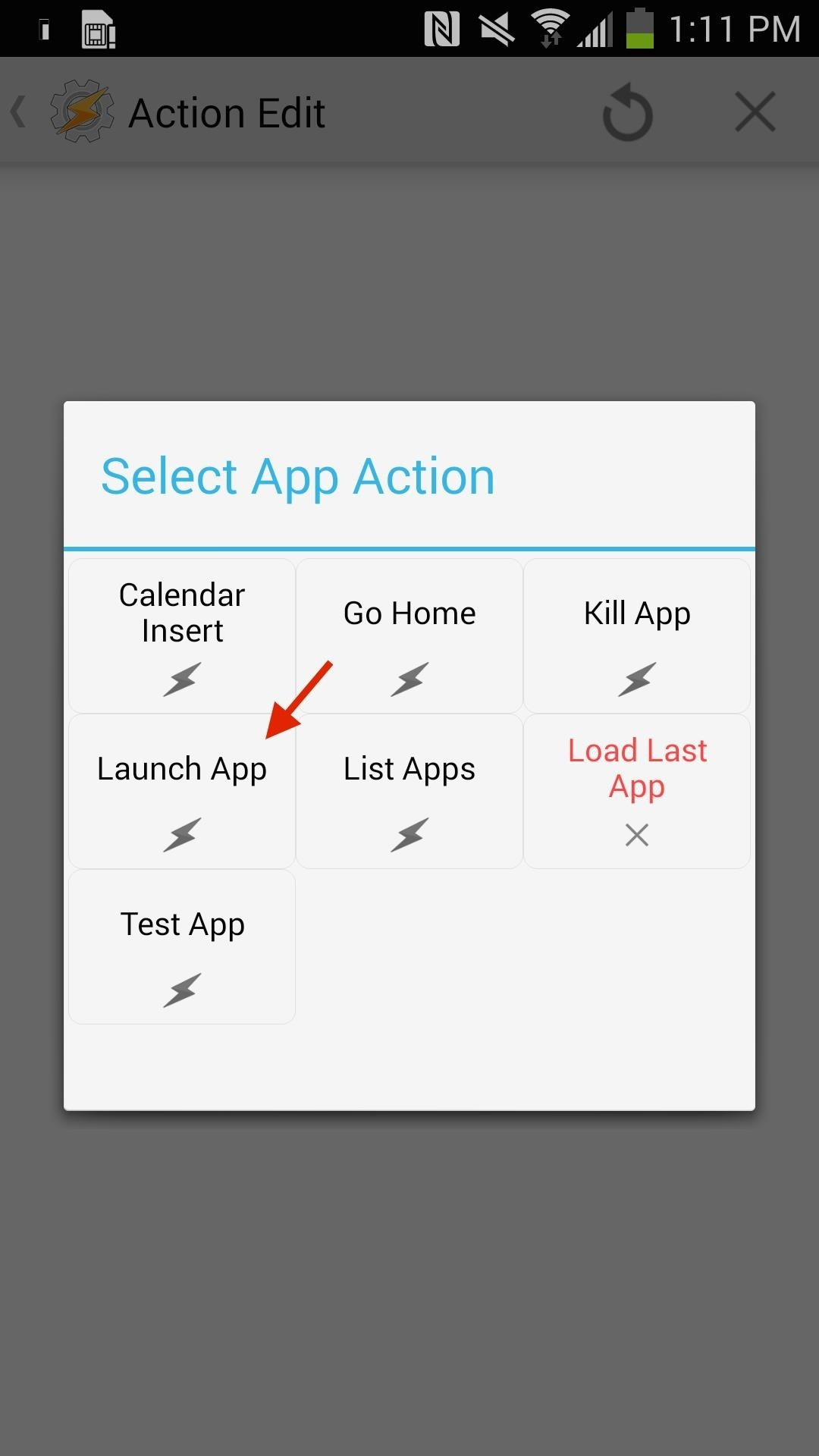 Get iOS 8's Reachability Feature on Android for Easier One-Handed Use