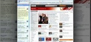 Install and use Google Toolbar in Mozilla Firefox or MS Internet Explorer
