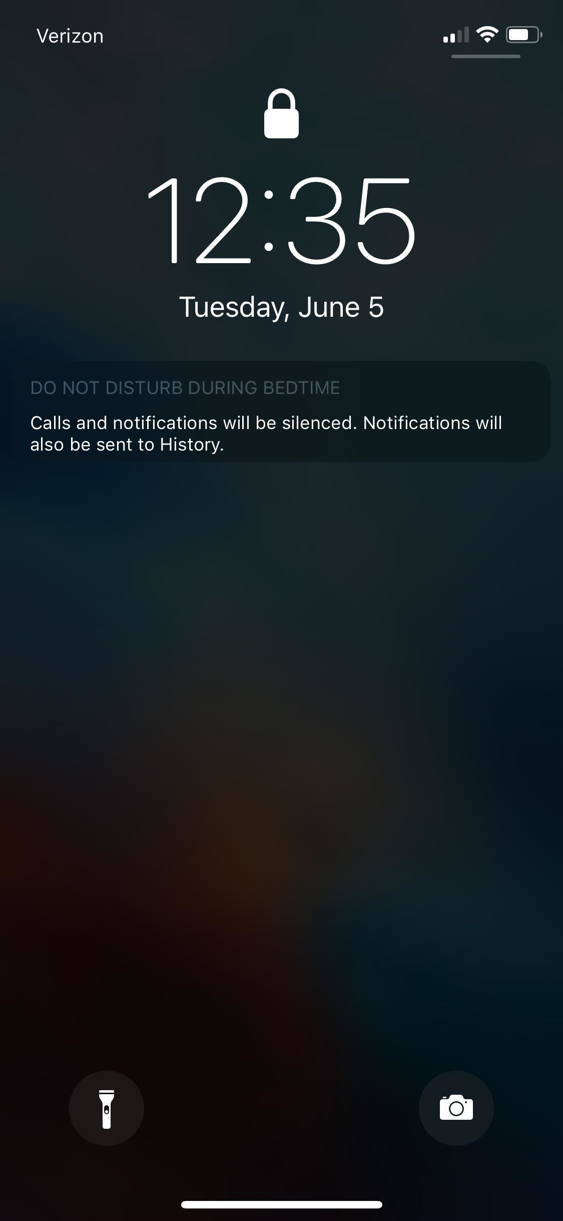 42 cool new features of iOS 12 that you did not know about