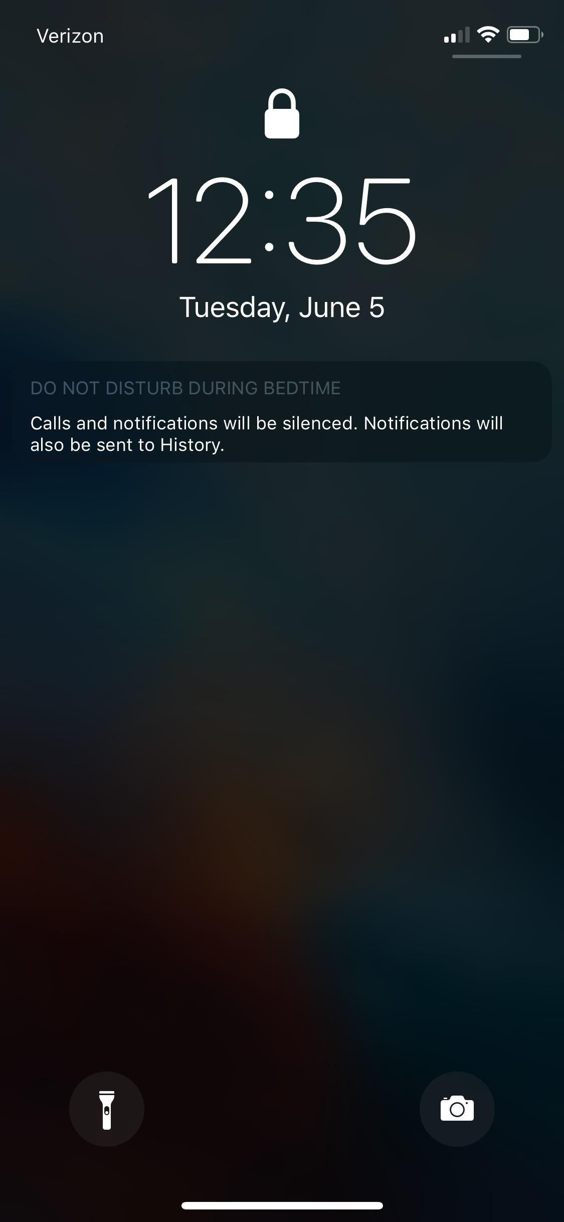 84 Coole neue iOS 12-Funktionen, die Sie nicht kennen