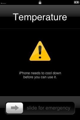 Don't Get Burned! How to Prevent Your iPhone from Overheating