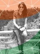 Shivani Panchmatia