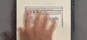 Use Google docs & spreadsheets sharing