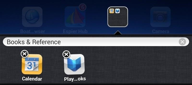 iPad Cloning: How to Replicate the iOS Home Screen on Your Nexus 7 and Fool Your Friends!