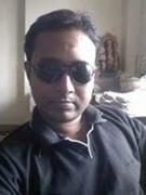 Partha Ray