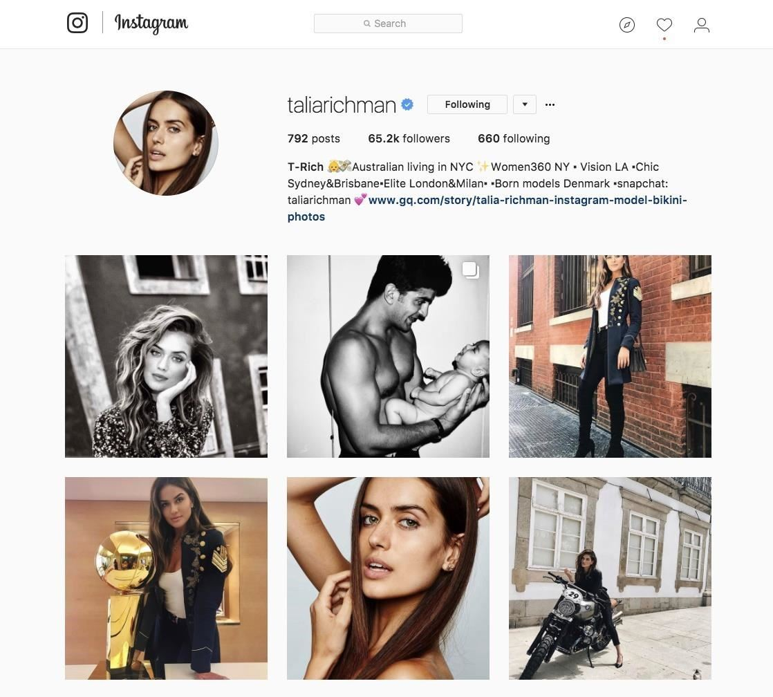 Instagram 101: Why You Should Never Put Hashtags in Your Posts