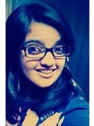 Namitha Prasad