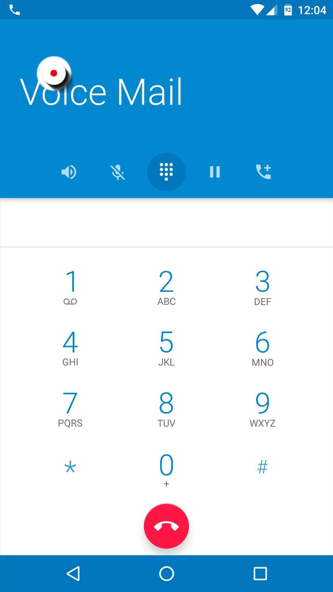 How to Record Phone Calls on Any Android Device
