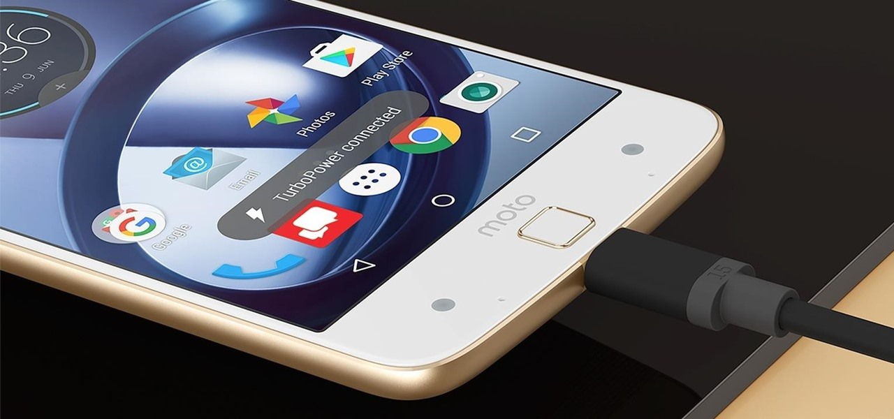 moto s new phones are fast charging shatterproof modular but are