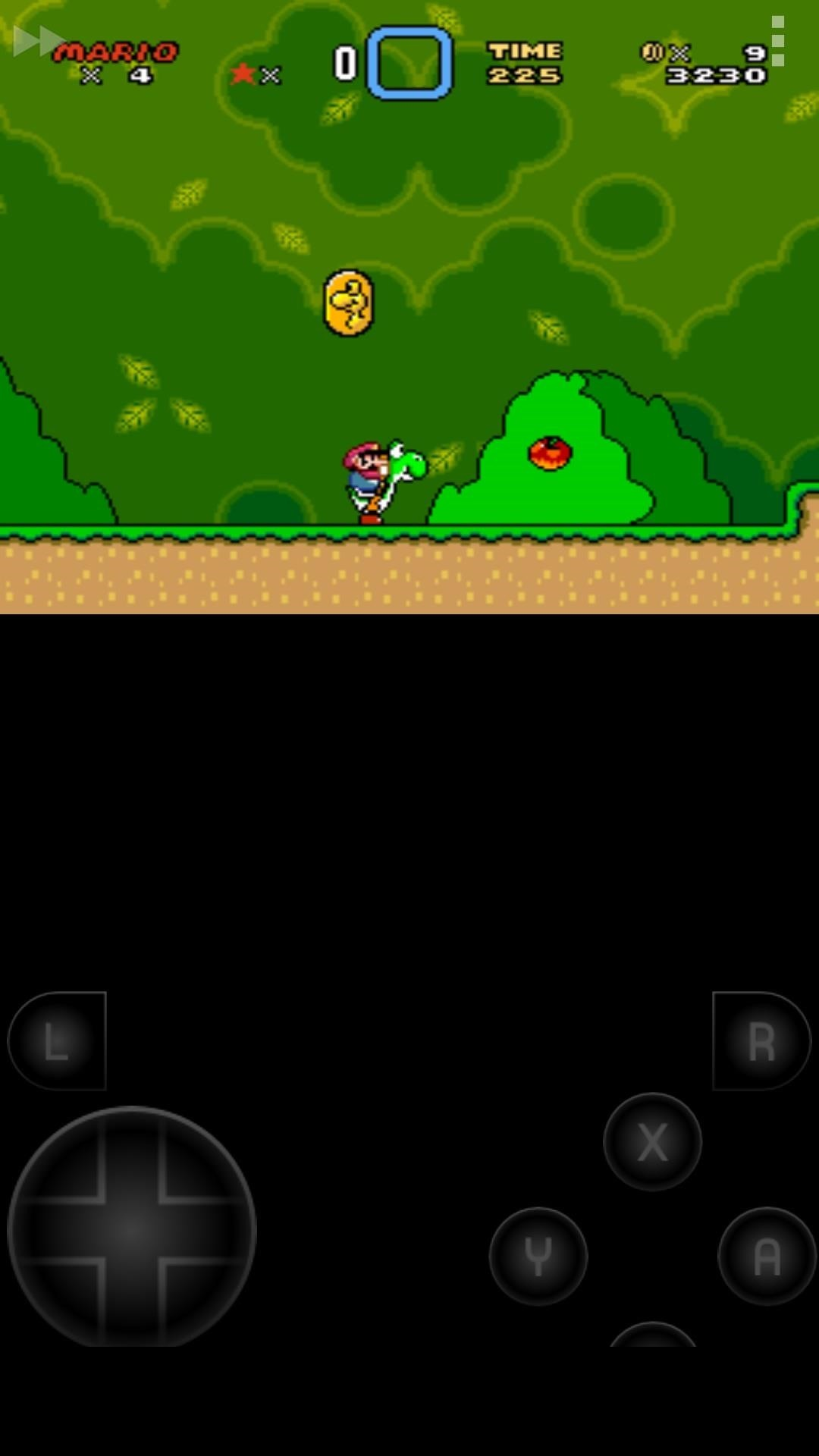The Ultimate Guide to Playing Classic Video Games on Android