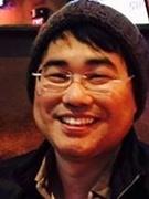 Chang Soo Kim