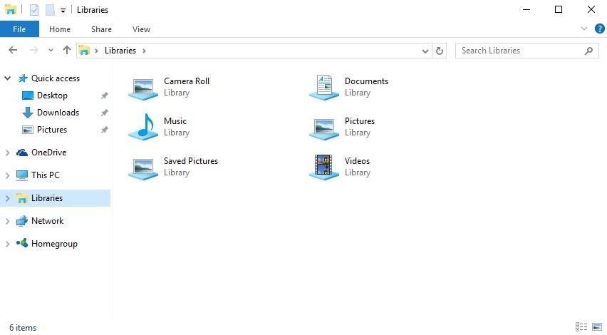 What You Need to Know About Using the New File Explorer in