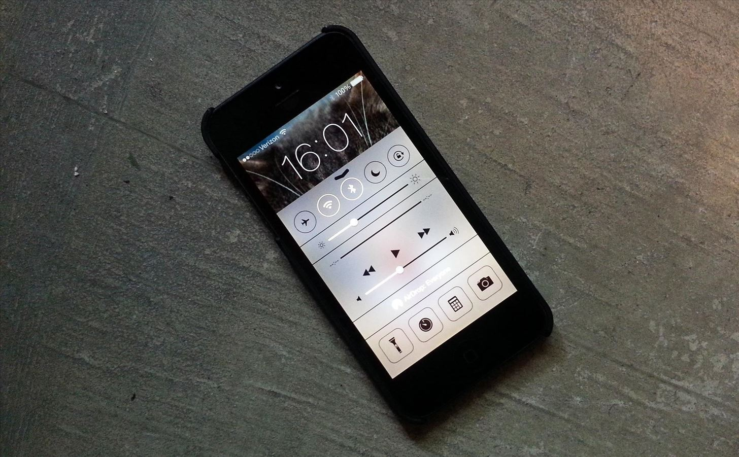 The 15 Most Annoying Things About iOS 7 for iPhone