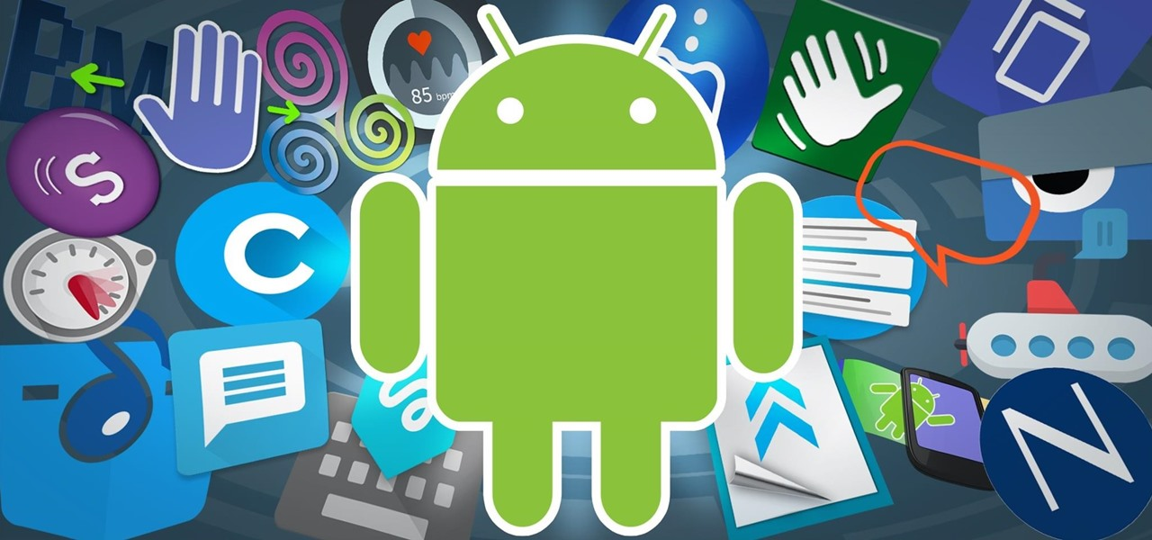 20 Unique Android Apps That Offer Incredible Functionality