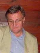 Jan Babis