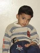 Syed Fouad